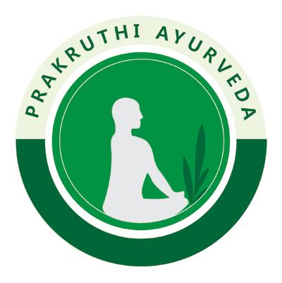 prakruthi_ayurveda